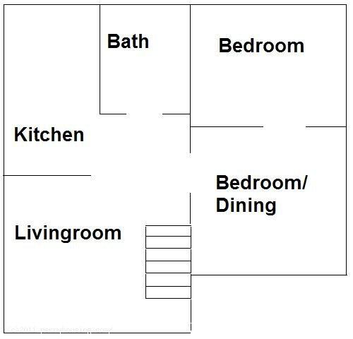 Sample Floor Plan